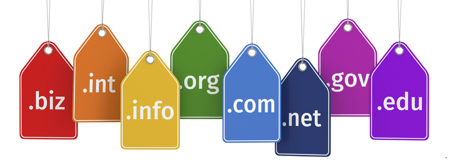 how to create a website domain name for free